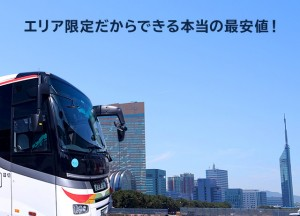 sp_image1